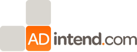 Adintend.com