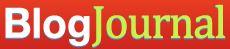 blogjournal
