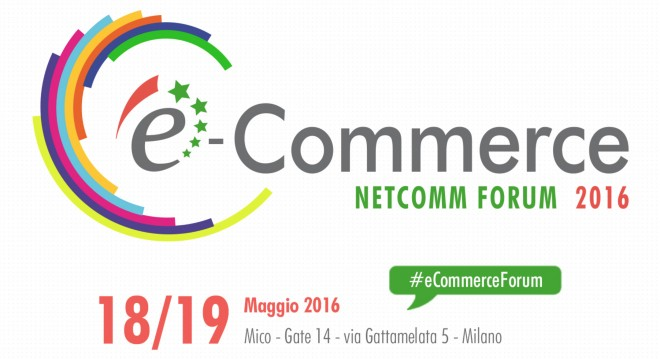 e-commerceforum 2016