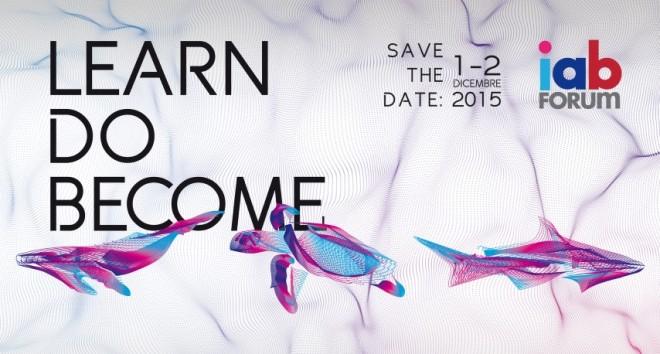 IabForum2015_A4 orizz_HigRes(297x210mm)