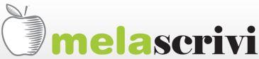 logo_mela