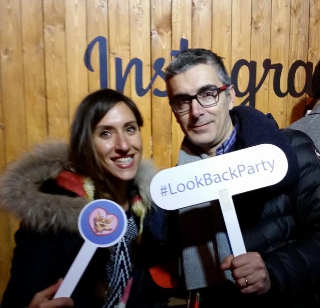 lookbackparty2