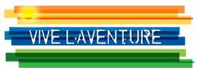 vivelaventure
