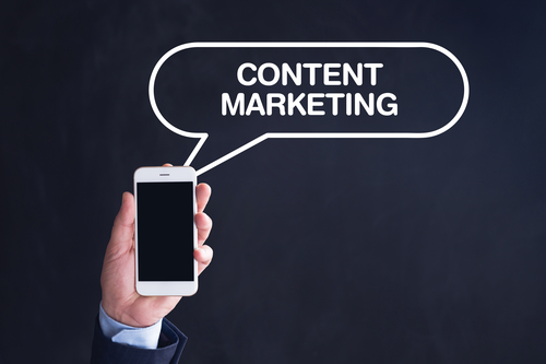Content Marketing e Social Media, un connubio indispensabile