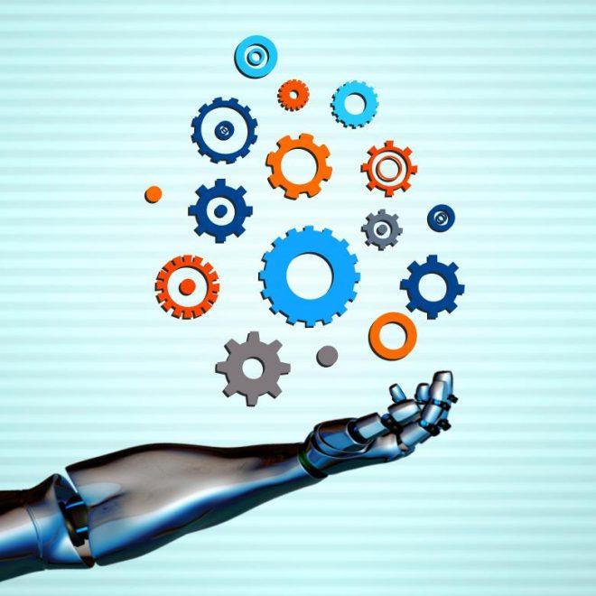 AdIntend presenta come applicare le Intelligenze artificiali al Marketing